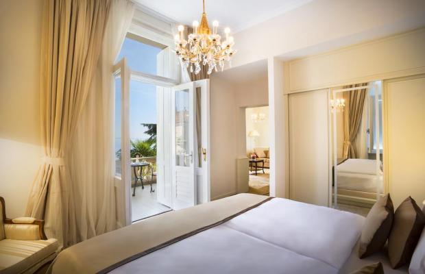 фото Remisens Premium Villa Amalia изображение №10