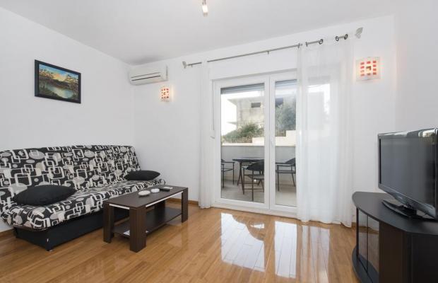 фотографии Apartments Maria изображение №24
