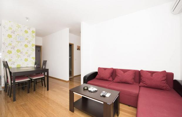 фото Apartments Maria изображение №14