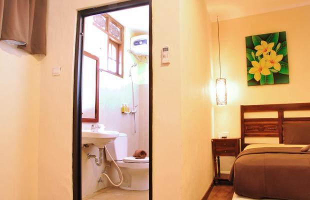 фотографии Bemo Corner Guest House изображение №4
