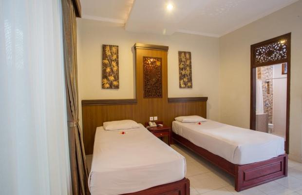 фотографии отеля Sinar Bali изображение №11