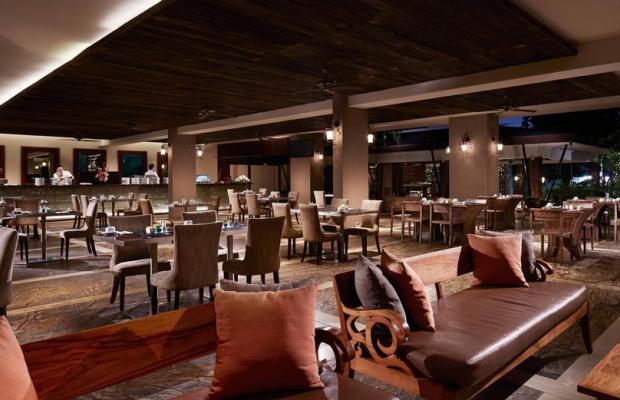 фотографии Sun Island Hotel изображение №24
