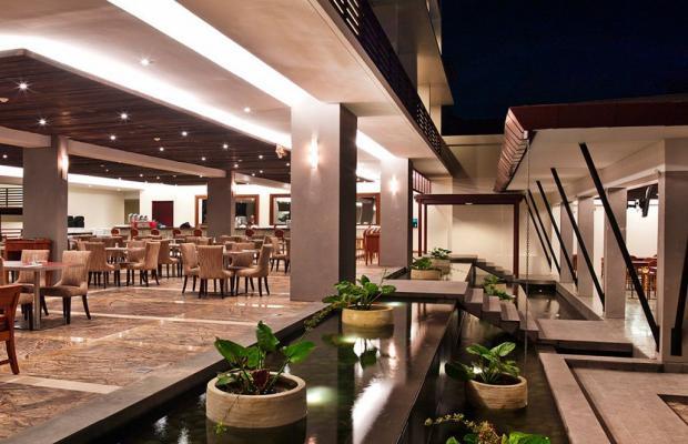 фотографии отеля Sun Island Hotel изображение №7