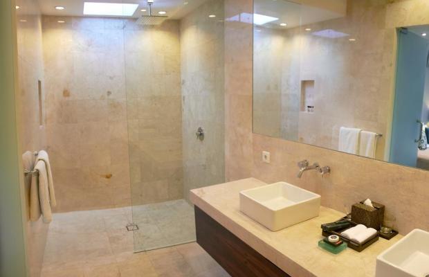 фотографии отеля The Ahimsa Estate изображение №11