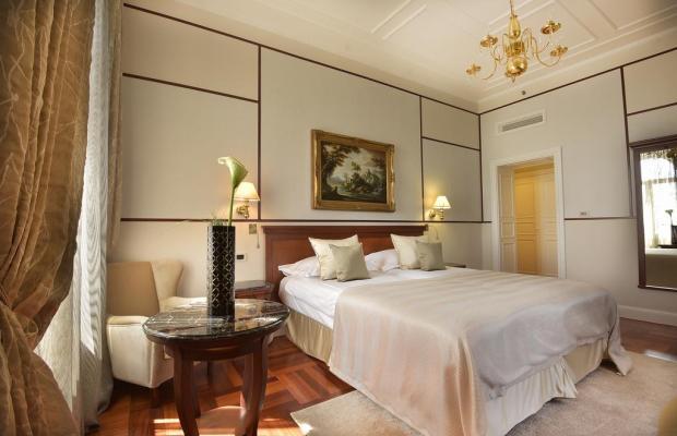 фотографии отеля Hotel Milenij изображение №15