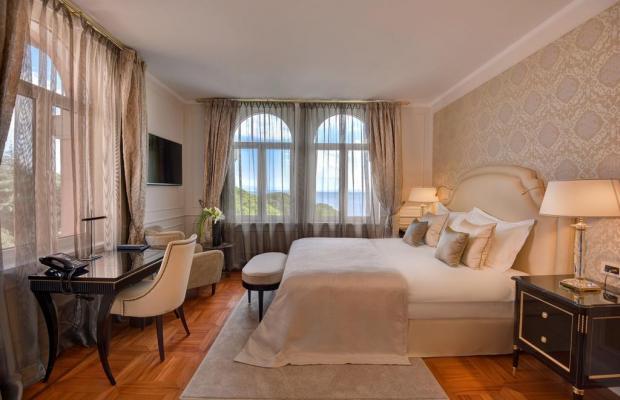 фото Hotel Milenij изображение №10