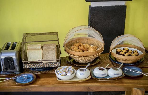 фотографии отеля Royal Tunjung Bali изображение №23