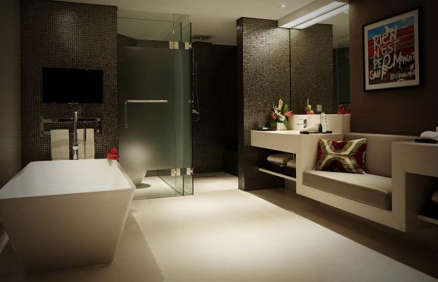 фотографии Double-Six Luxury Hotel изображение №40