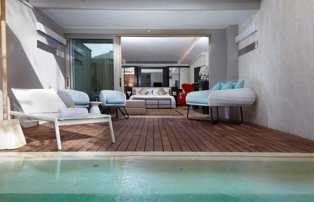 фото отеля Double-Six Luxury Hotel изображение №33