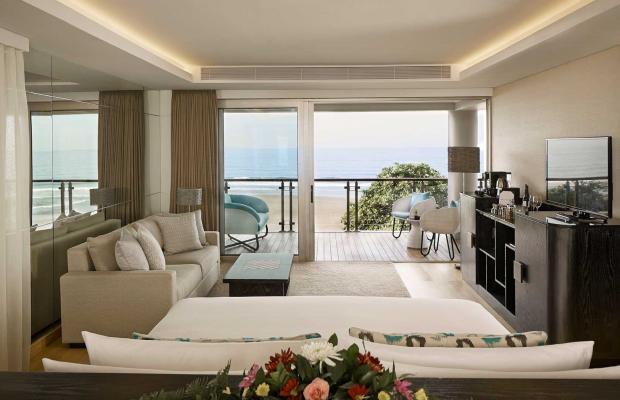 фотографии отеля Double-Six Luxury Hotel изображение №31