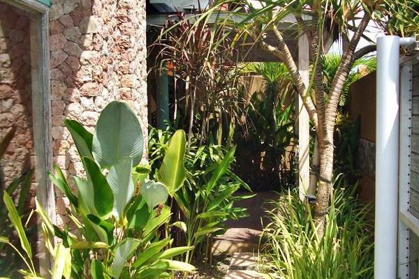 фотографии Casa Nuri изображение №4