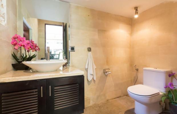 фото отеля Villa Yasmin изображение №5
