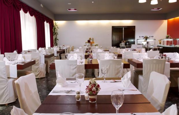фото отеля Villa Donat Dependence изображение №9