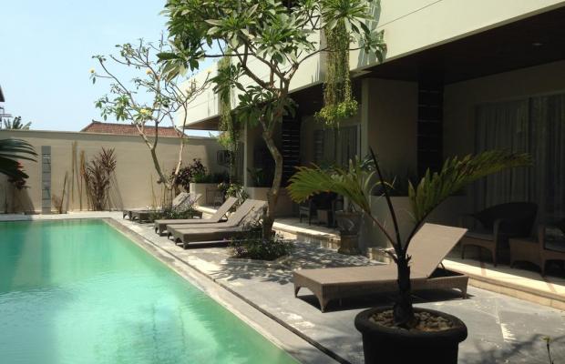 фото отеля The Sunset Mansion изображение №9