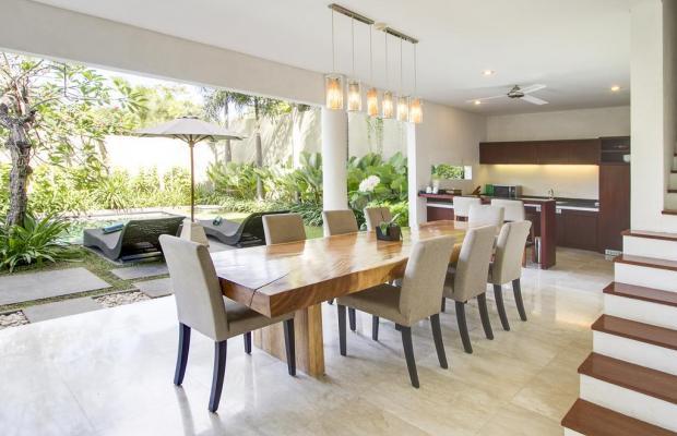 фотографии Amadea Resort & Villas изображение №32