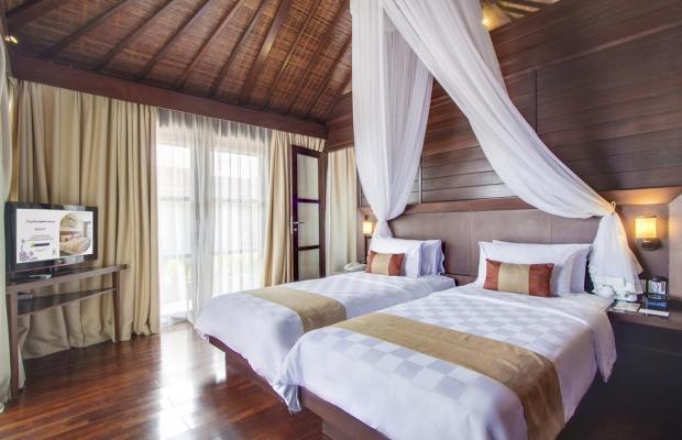 фото отеля Amadea Resort & Villas изображение №25