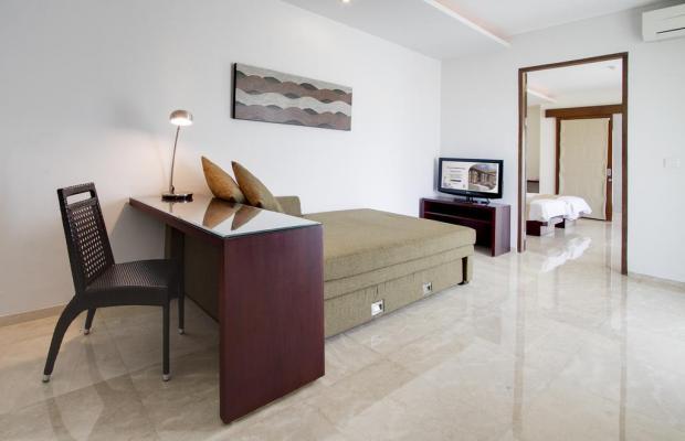 фотографии отеля Amadea Resort & Villas изображение №3