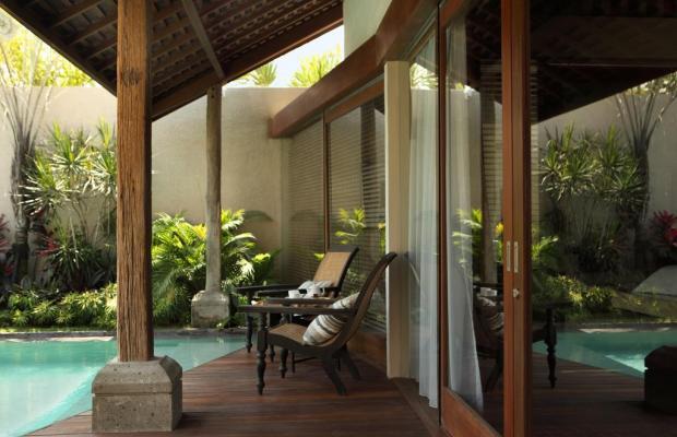 фото Ametis Villa изображение №30