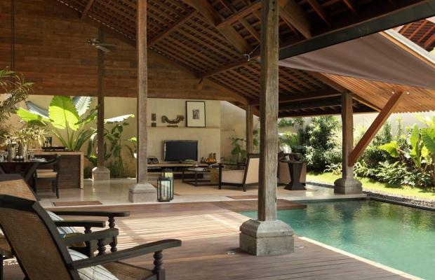 фото Ametis Villa изображение №22
