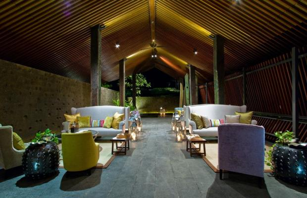 фото Ametis Villa изображение №18