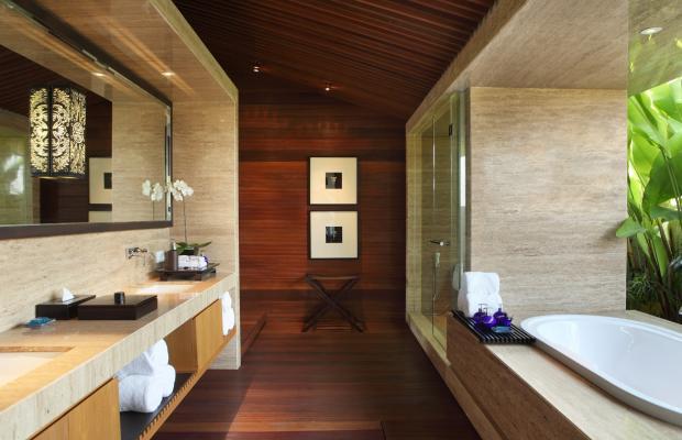фотографии отеля Ametis Villa изображение №7