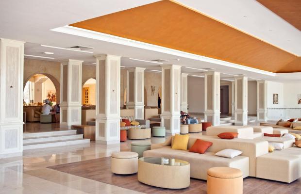 фотографии отеля Marhaba Resort изображение №27