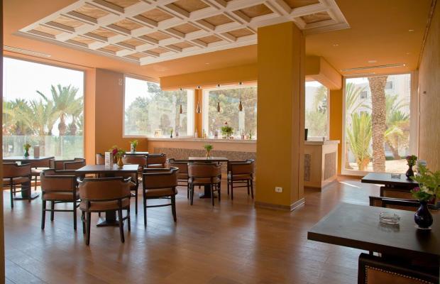 фотографии Marhaba Resort изображение №24