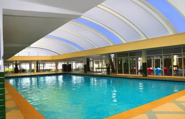 фото Marhaba Resort изображение №18