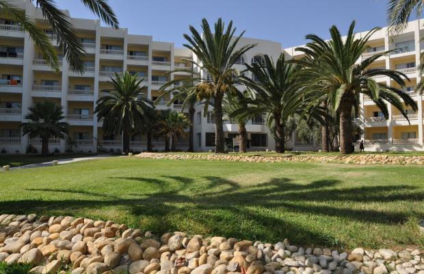 фотографии Marhaba Resort изображение №8
