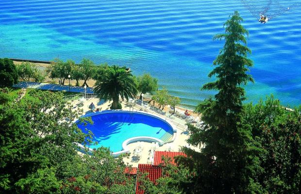 фото отеля Osmine изображение №1
