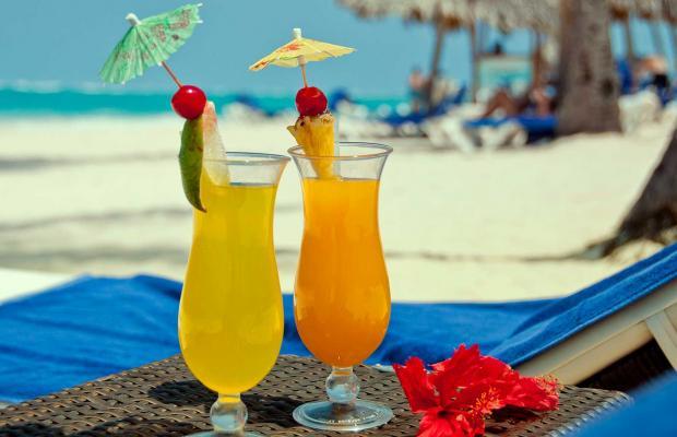 фотографии отеля Occidental Punta Cana изображение №59