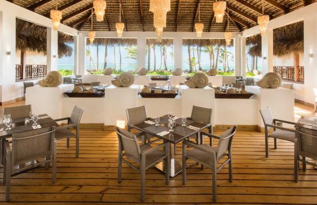 фотографии Occidental Punta Cana изображение №28