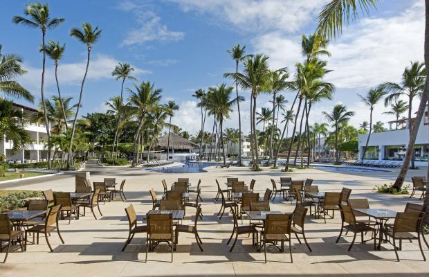 фото отеля Occidental Punta Cana изображение №5