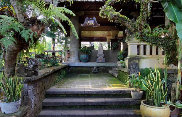 фото отеля Arma Museum & Resort изображение №29