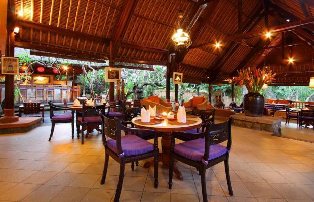 фото отеля Arma Museum & Resort изображение №21