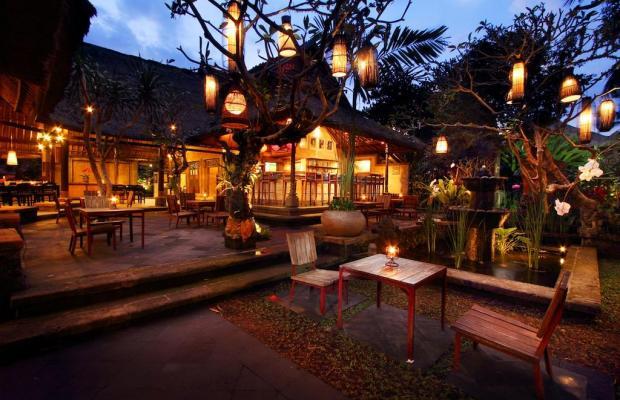 фото Arma Museum & Resort изображение №18
