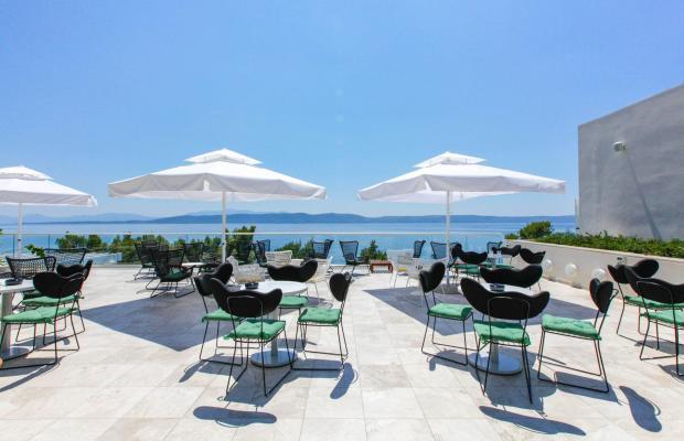 фото отеля Karisma Sensimar Makarska (ex. Punta) изображение №21