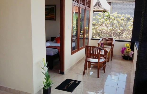 фото Sadru House изображение №14