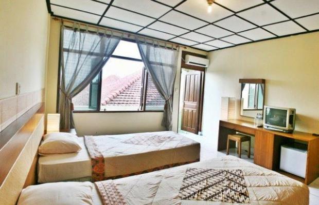 фото отеля Villa Puri Royan изображение №9