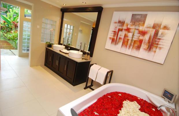 фото отеля Bali Rich Luxury Villa изображение №9