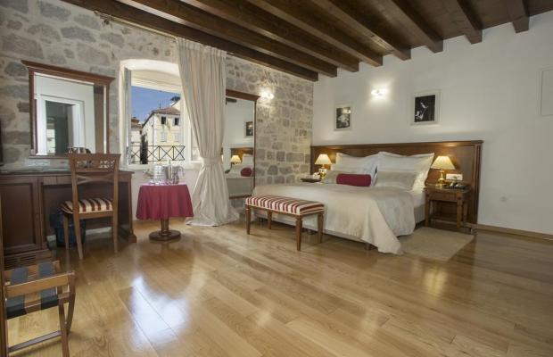 фото отеля Palace Judita Heritage Hotel изображение №33