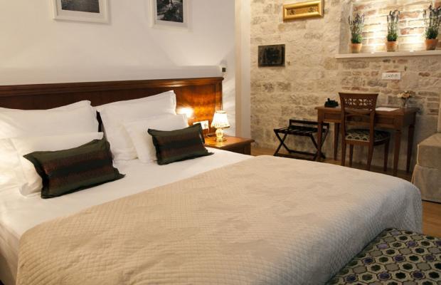 фото отеля Palace Judita Heritage Hotel изображение №13