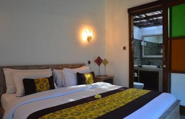 фотографии Ubud Raya Resort изображение №32