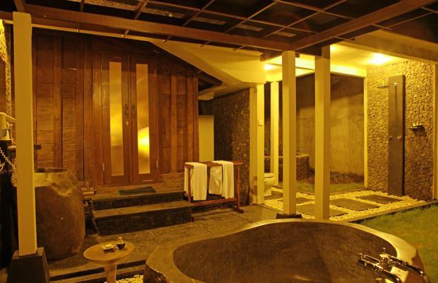 фотографии отеля Kajane Tulamben изображение №15