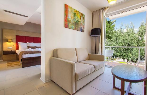 фото Karisma Sensimar Kalamota Island Resort (ex. Villa Kolocep) изображение №26