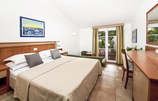 фотографии отеля Bluesun Resort Afrodita изображение №15
