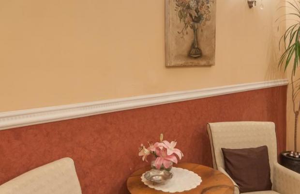 фотографии отеля Villa Pattiera изображение №11