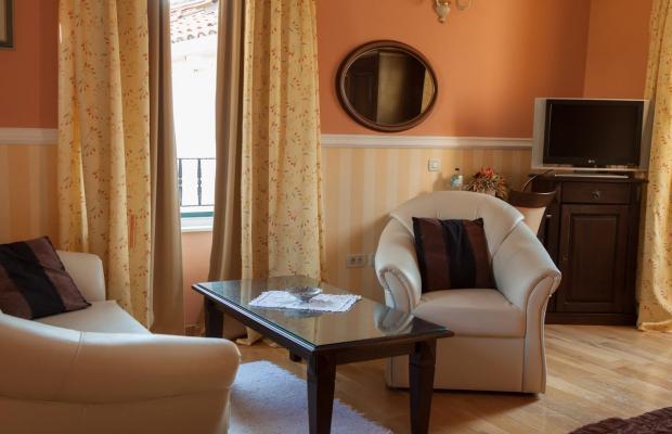 фотографии Villa Pattiera изображение №8