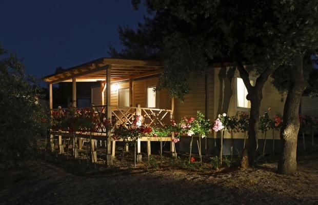 фото Solaris Camping Mobile Homes изображение №10