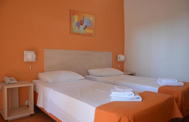 фотографии отеля Borik изображение №15